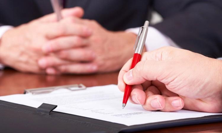 Ley de Contratos del Sector Público 2017