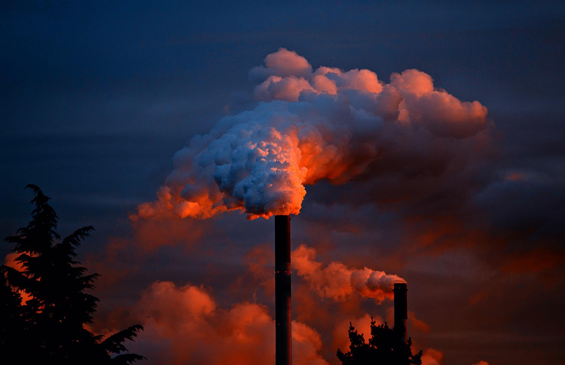 Absuelven a dos directivos de una empresa de hidrometalurgia de un delito medio ambiental