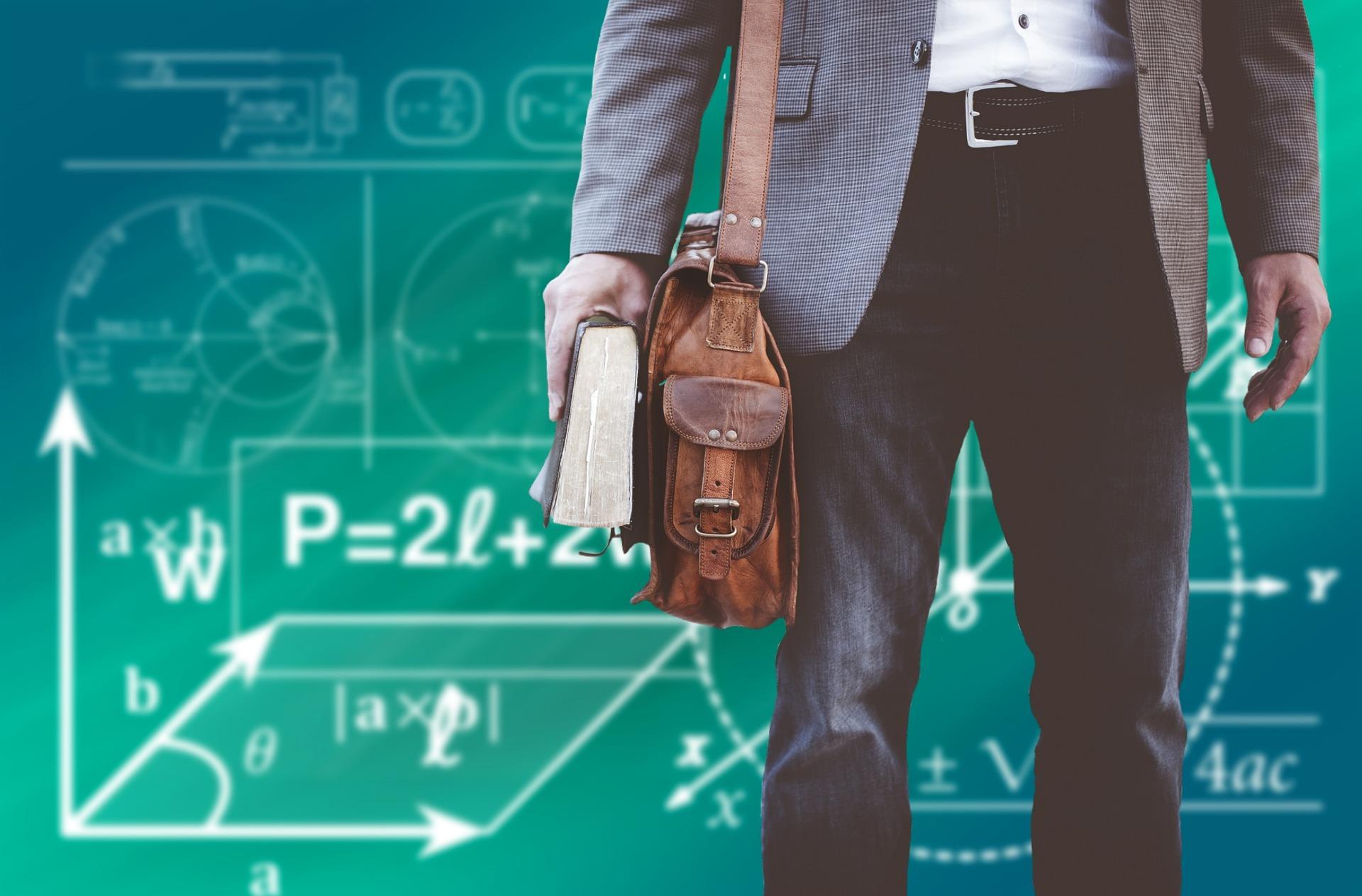El Tribunal Supremo declara nulo el cese en los meses de verano de los profesores interinos de centros no universitarios