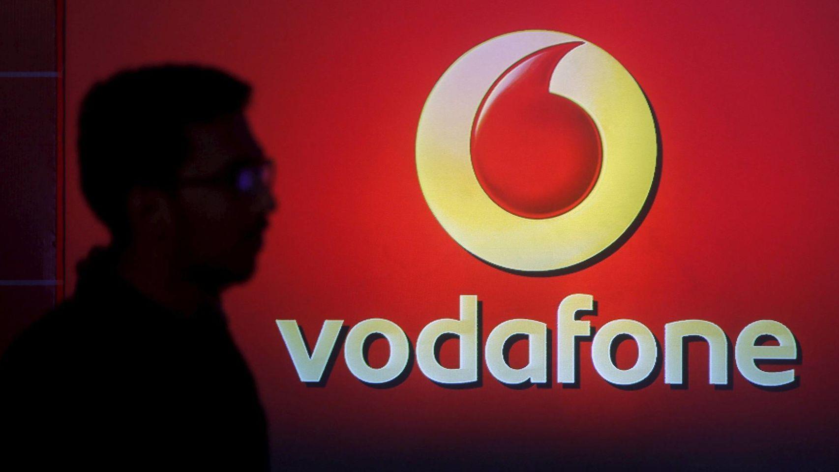 El Tribunal Supremo fija en 1,8 millones de euros la sanción a Vodafone por incumplir la normativa de roaming