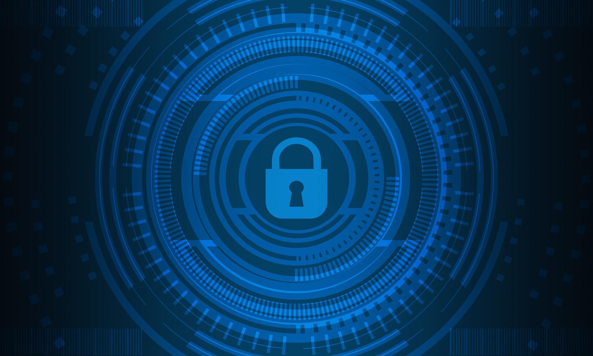 La Audiencia Nacional confirma la sanción de 40.100 euros a Mapfre por infracción de la Ley Orgánica de Protección de Datos
