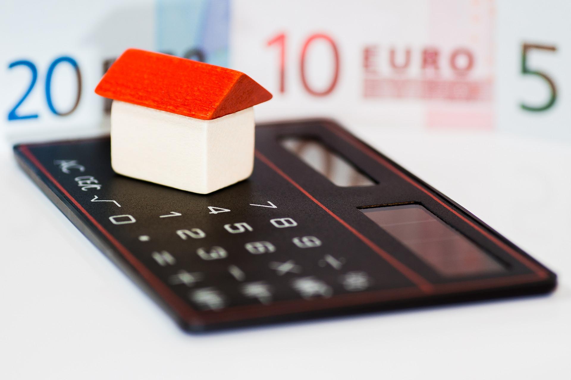 El Tribunal Supremo establece que es el banco y no el cliente quien debe pagar el impuesto de las hipotecas