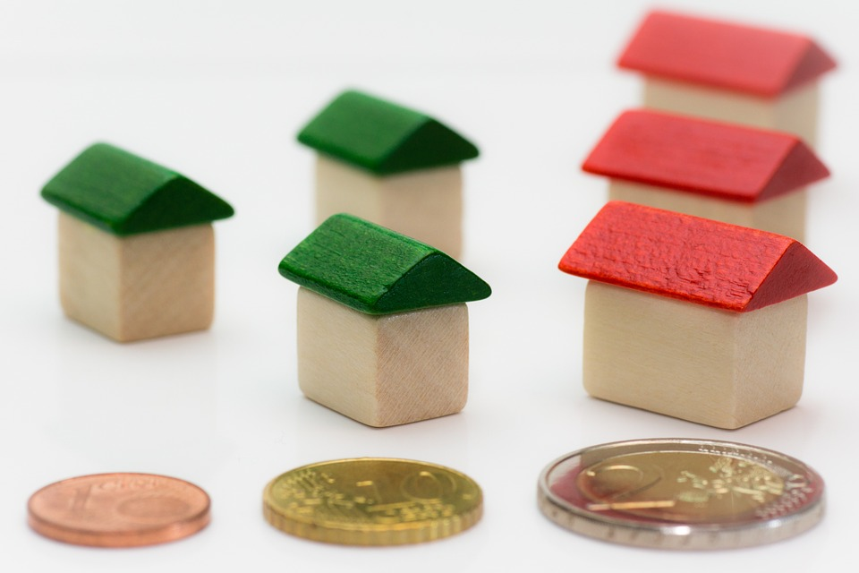 El Pleno de la Sala Tercera que examinará los recursos pendientes sobre el IAJD de las hipotecas se celebrará el 5 de noviembre