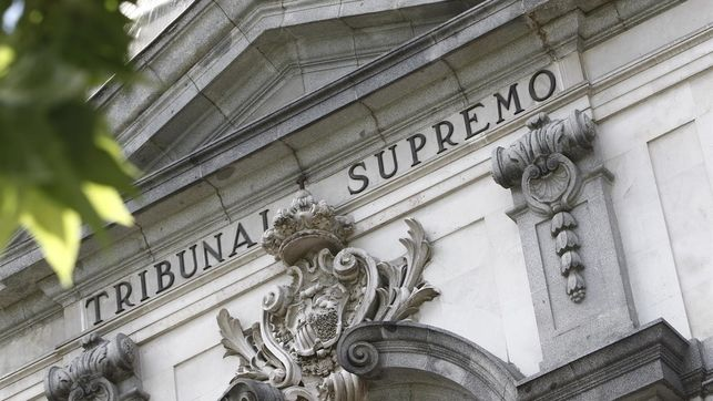 Primera Sentencia de la sala de lo civil del Supremo sobre el interés de demora tras el respaldo del Tribunal de Justicia de la Unión Europea a su doctrina
