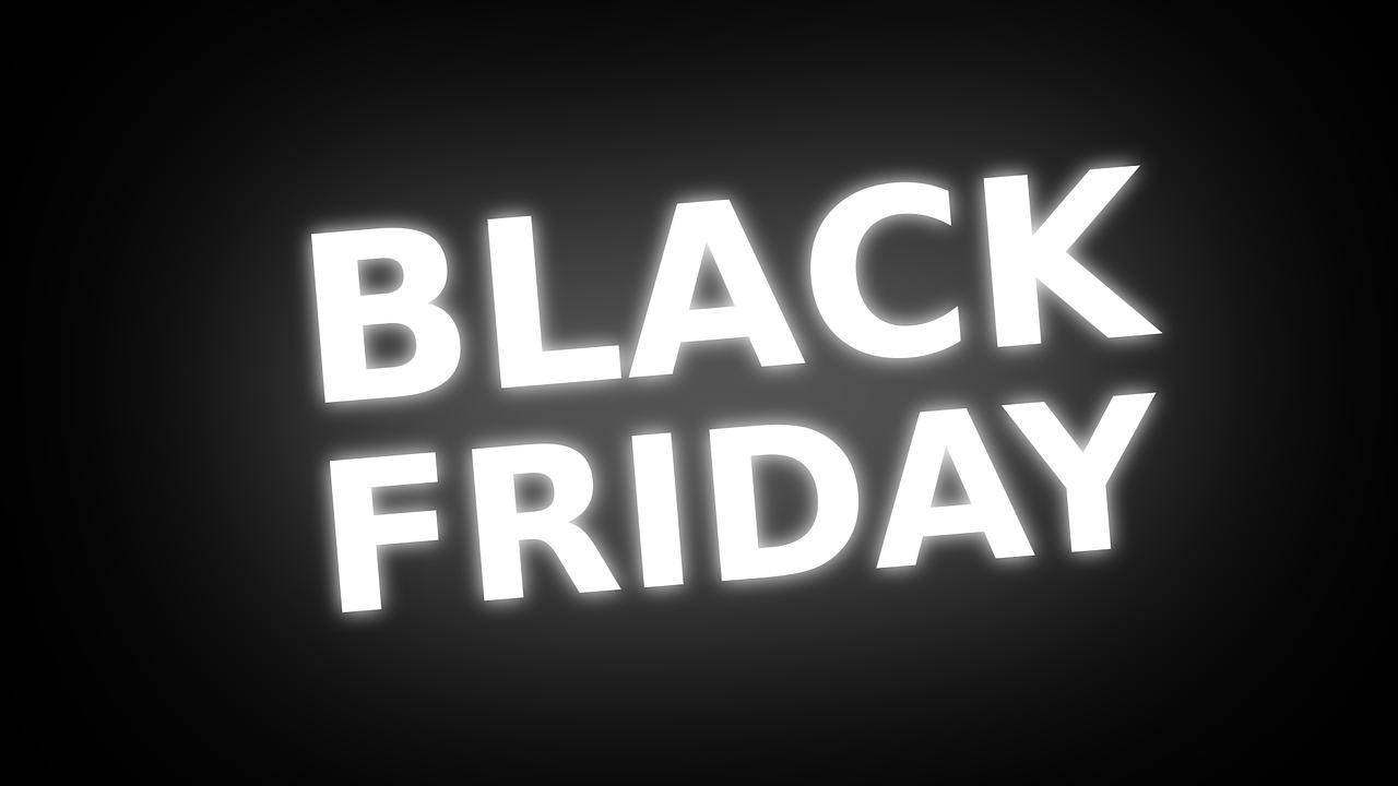 La Agencia Española de Protección de Datos, Comercio y Consumo ofrecen recomendaciones para impulsar la compra segura en internet con motivo del Black Friday