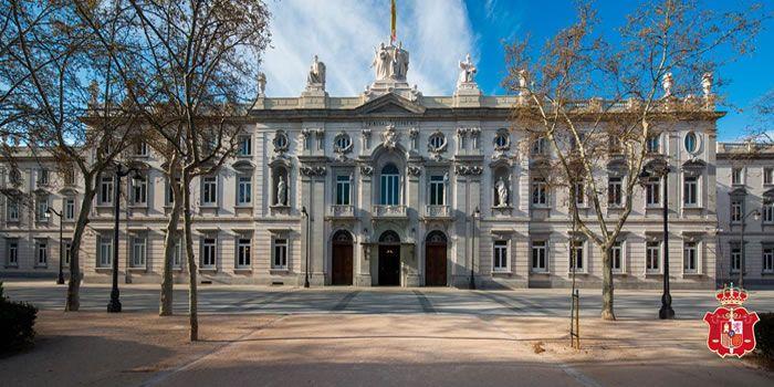 El Tribunal Supremo se pronuncia sobre el interés de demora en préstamos con consumidores tras el respaldo del Tribunal de Justicia de la Unión Europea a su doctrina
