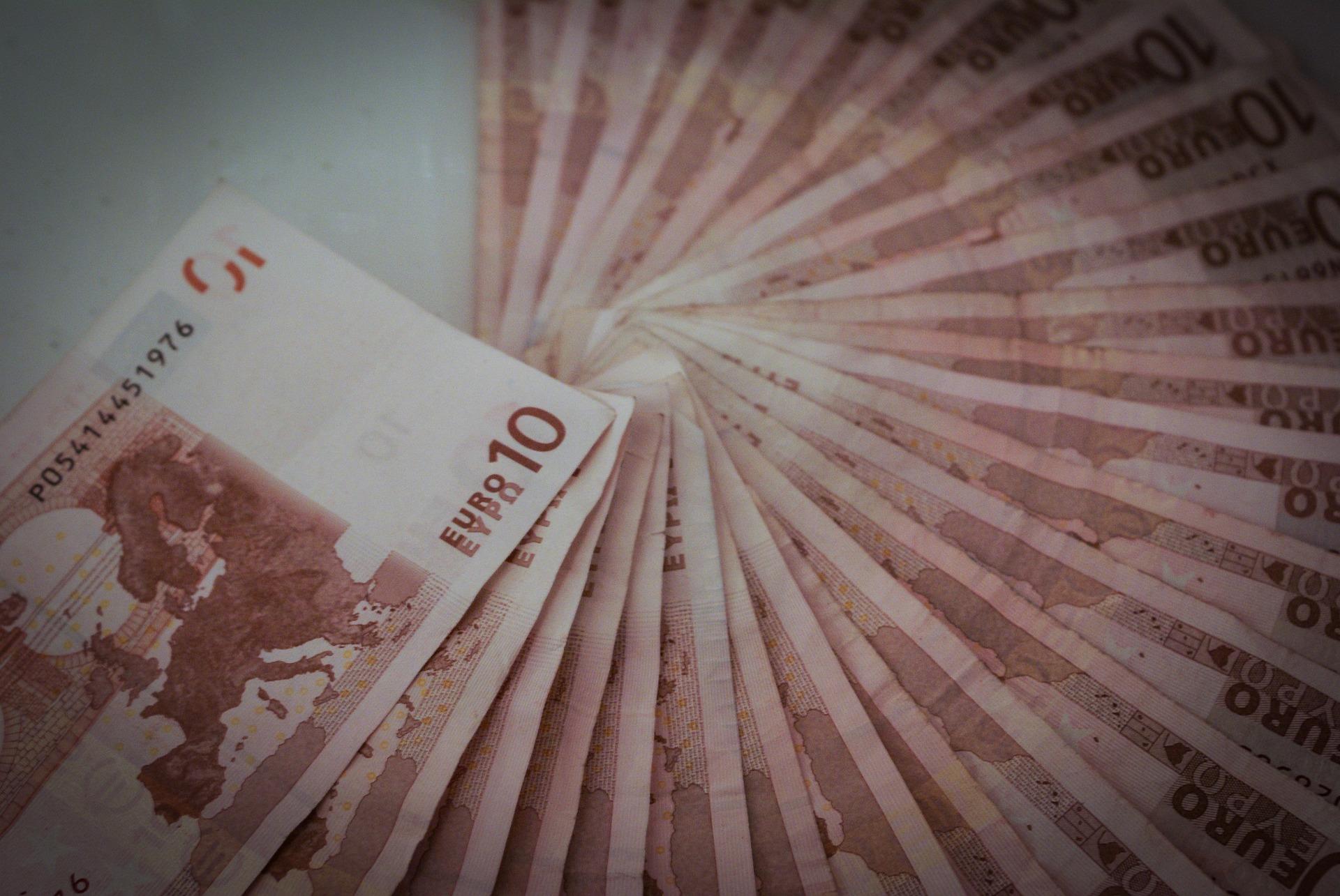 ¿Es posible hacerse rico, aun estando en bancarrota, con La Ley de la Segunda Oportunidad?