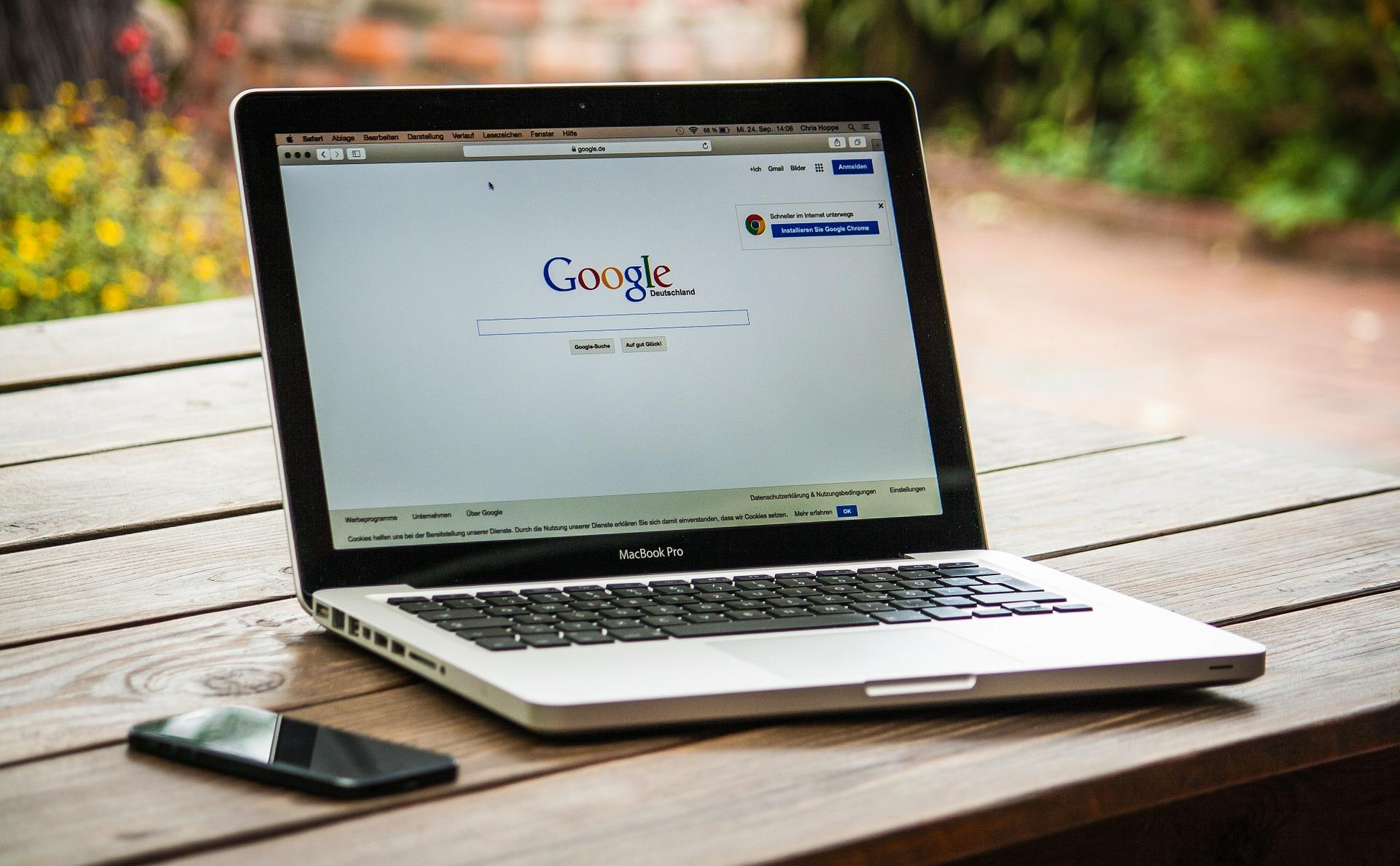 El Tribunal Supremo ampara el derecho al olvido digital frente a Google sobre noticias sustancialmente inexactas