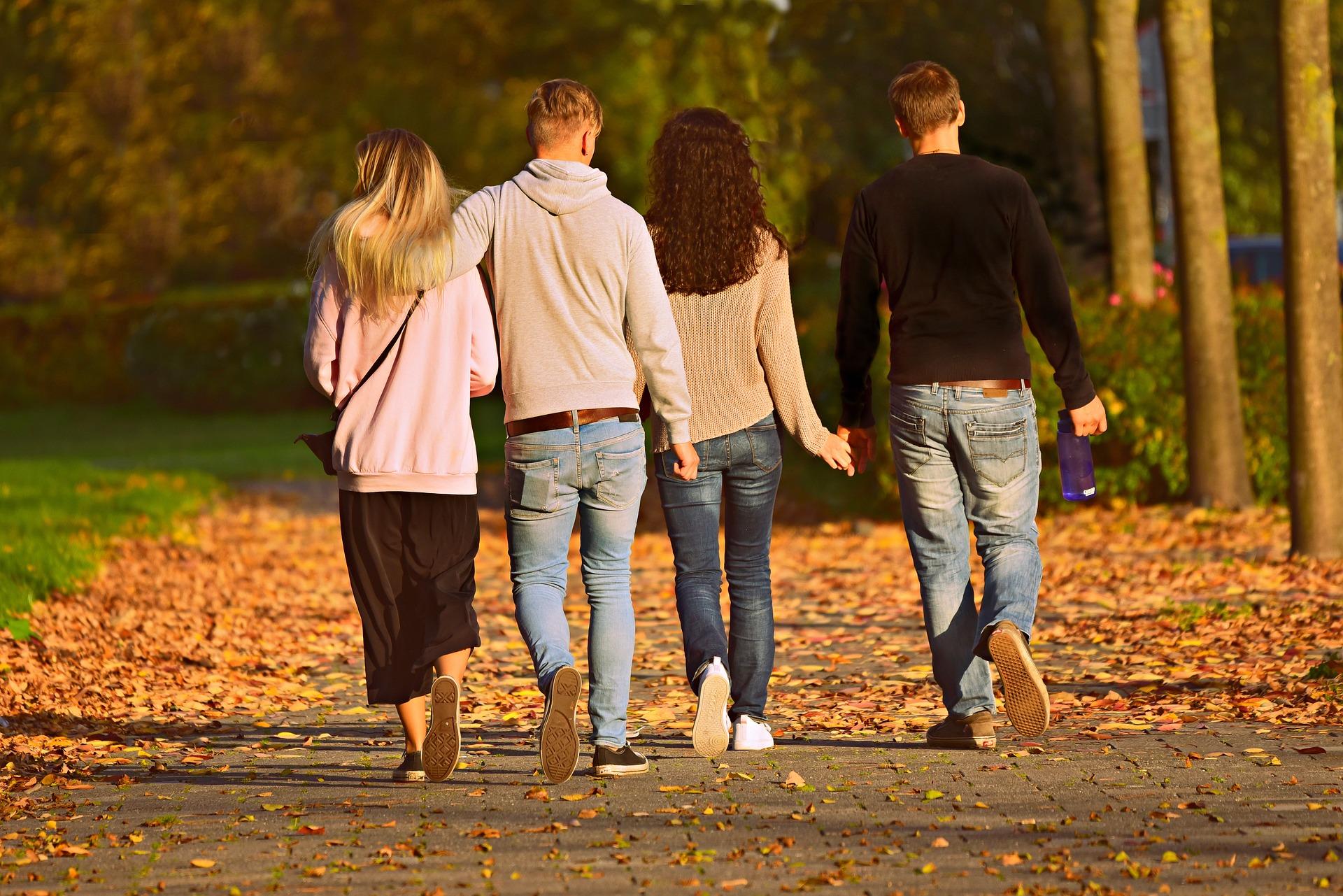 El Pleno de la Sala Segunda del Tribunal Supremo fija criterio en los casos de agresiones recíprocas hombre-mujer que sean pareja o expareja