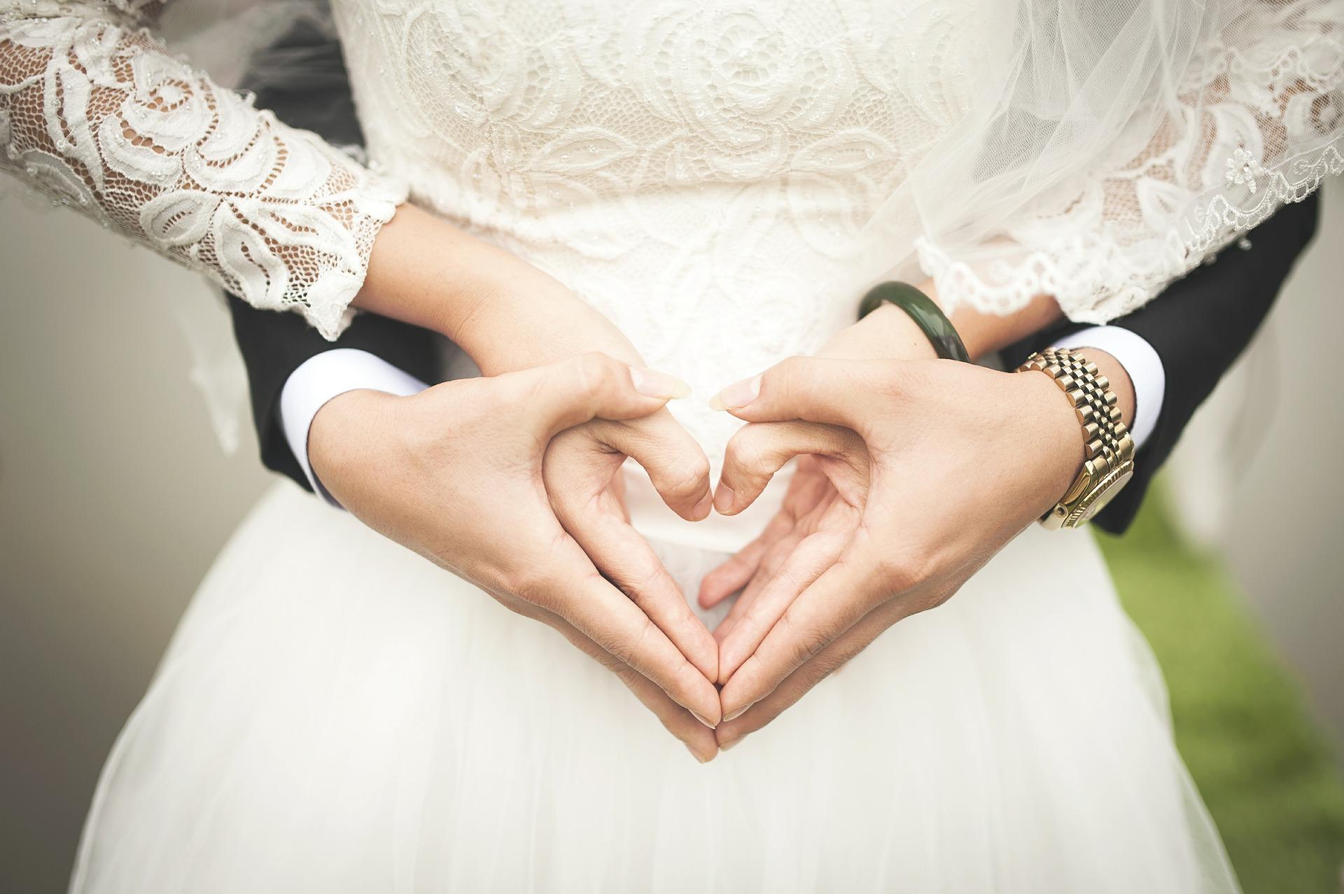 El nuevo matrimonio de la ex esposa no extingue el abono de la pensión compensatoria pues se acordó mantenerla aunque variase su «situación civil»