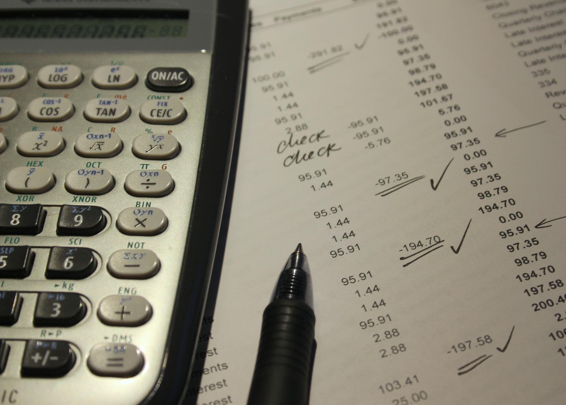 El Tribunal Supremo fija el criterio sobre la aplicación del impuesto de Actos Jurídicos Documentados en novaciones modificativas de los préstamos hipotecarios