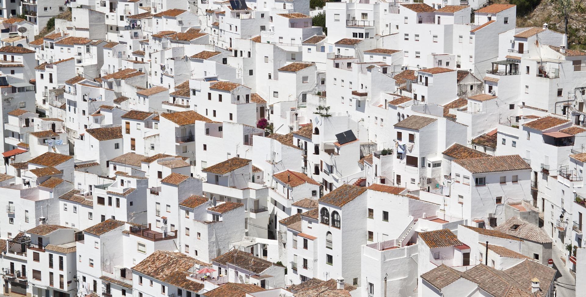 Entra en vigor el nuevo Real Decreto-Ley sobre medidas urgentes en materia de vivienda y alquiler