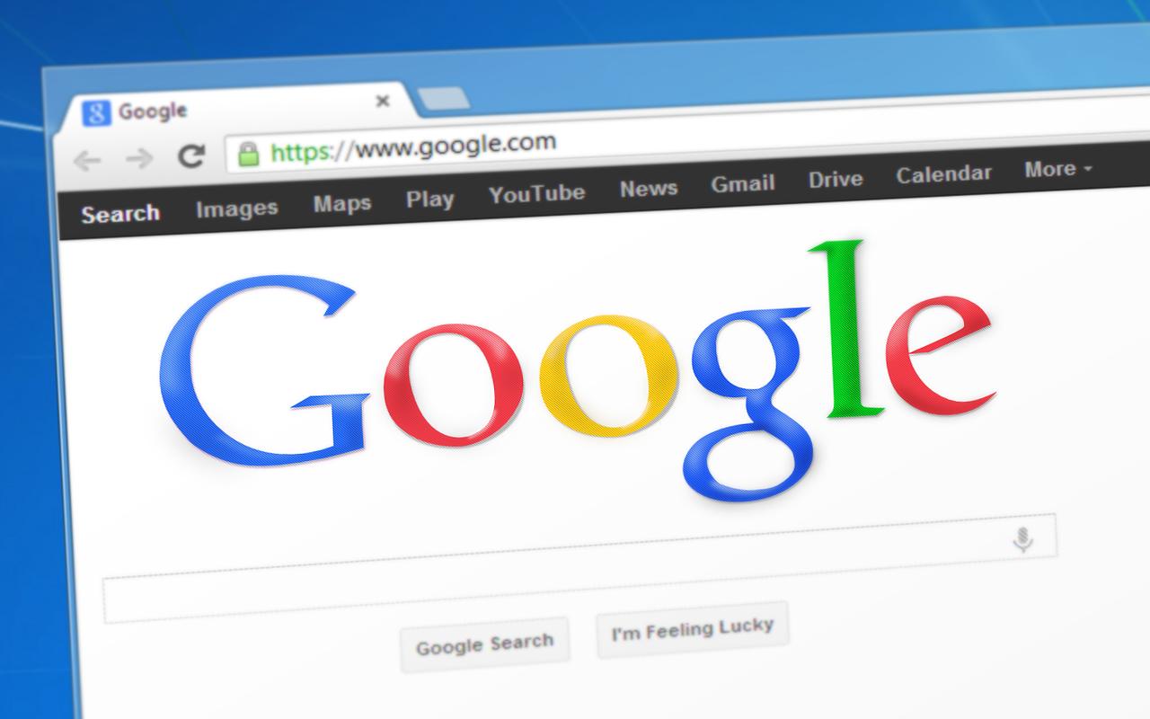 La Unión Europea multa a Google con 1.490 millones por abuso de su posición de dominio