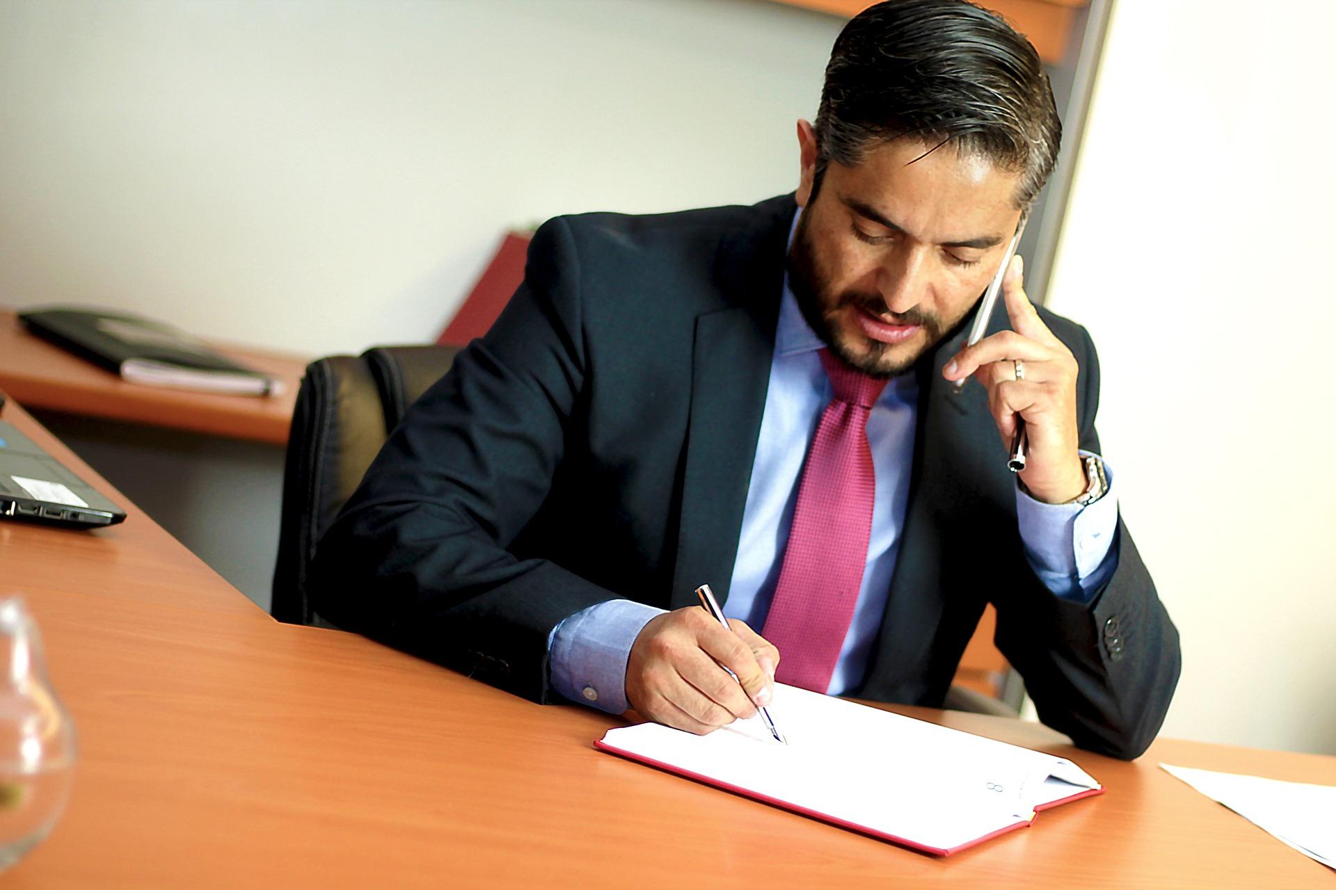 La AP Madrid falla que un notario no es experto en productos financieros y anula la compra de bonos convertibles