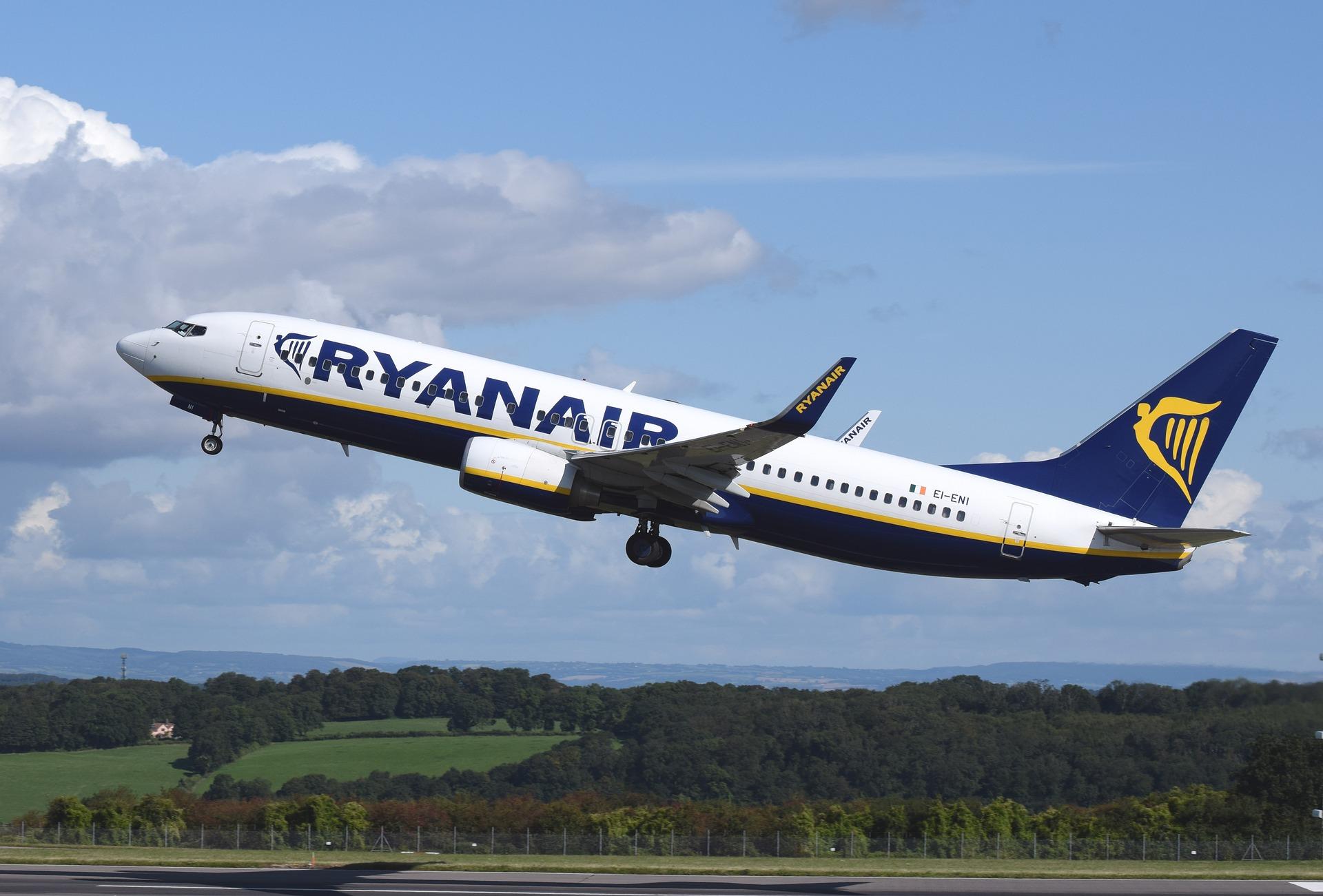 Un juez legitima a las empresas de reclamaciones contra las aéreas