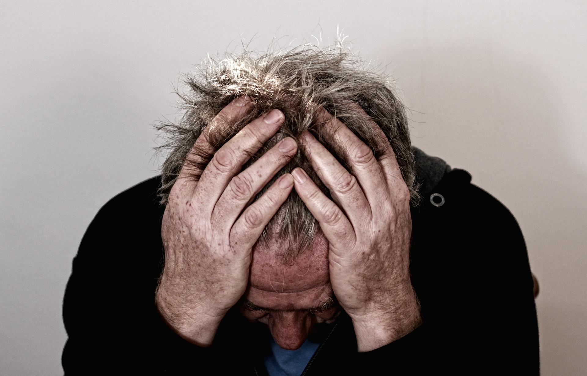 El Supremo reafirma el maltrato psicológico como una justa causa de desheredación