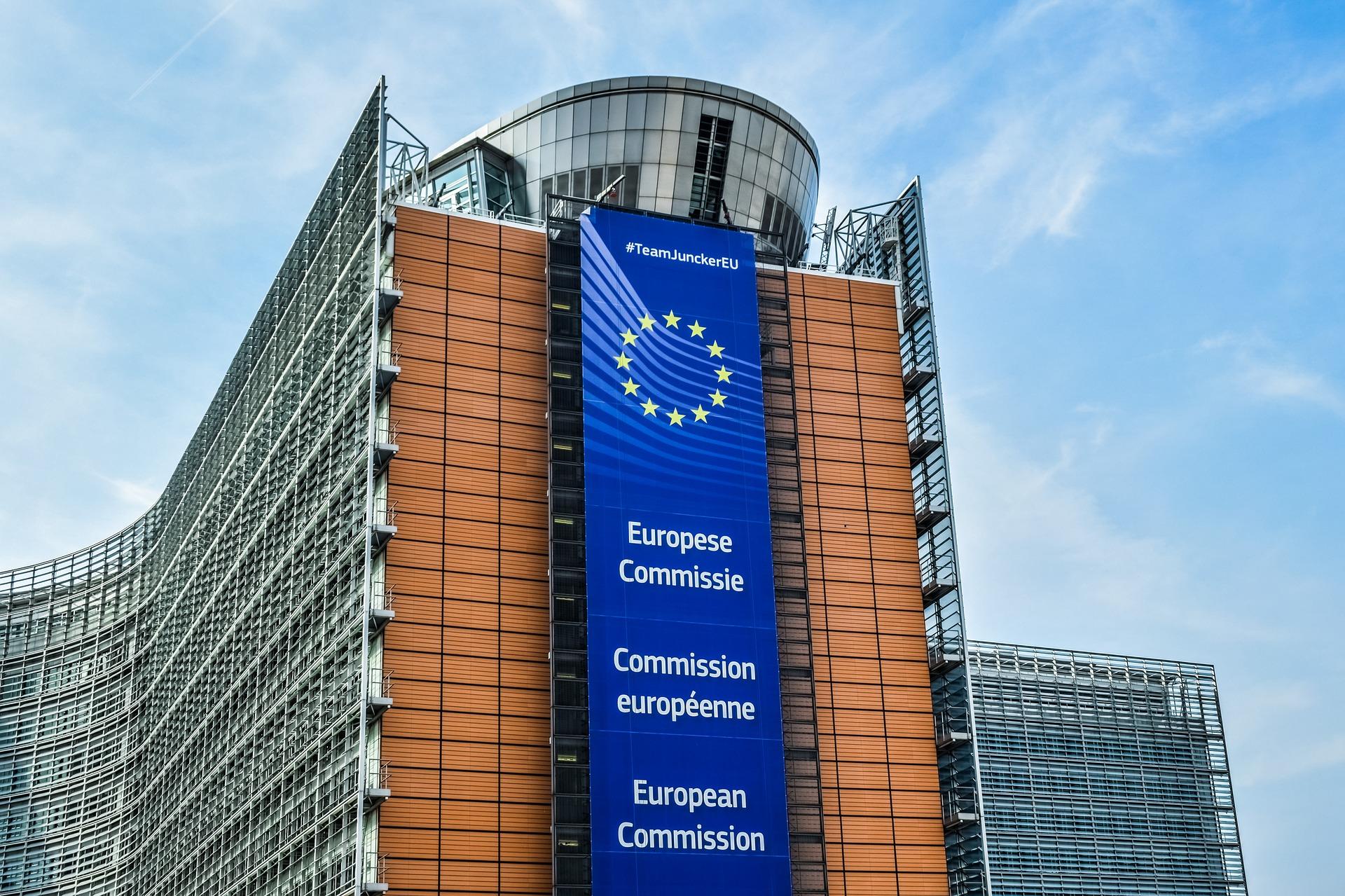 La Directiva de suministro de contenidos digitales incrementa la protección de los consumidores
