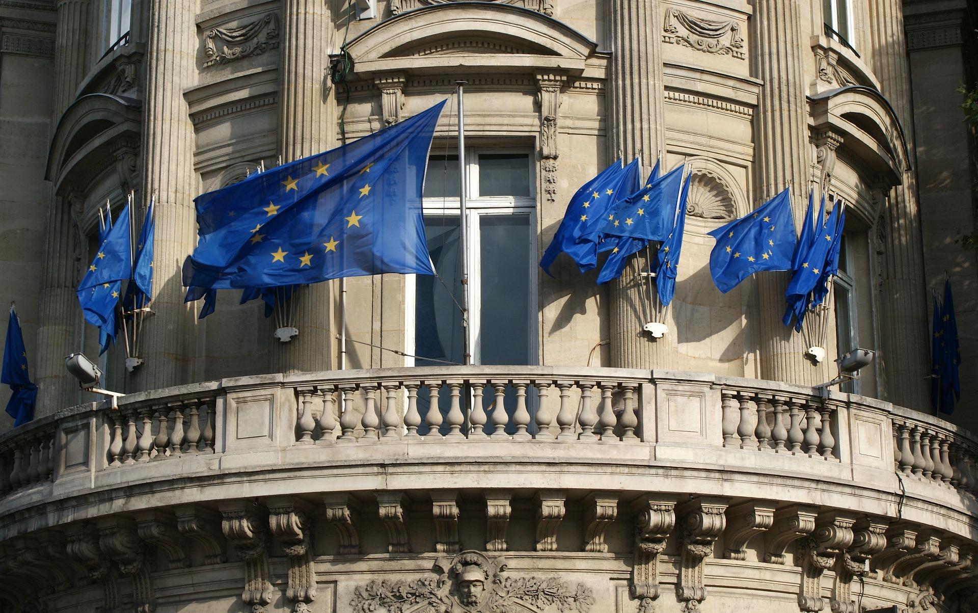 El TJUE obliga a los Estados de la Unión a imponer a los empresarios el deber de registro de jornada laboral como en España