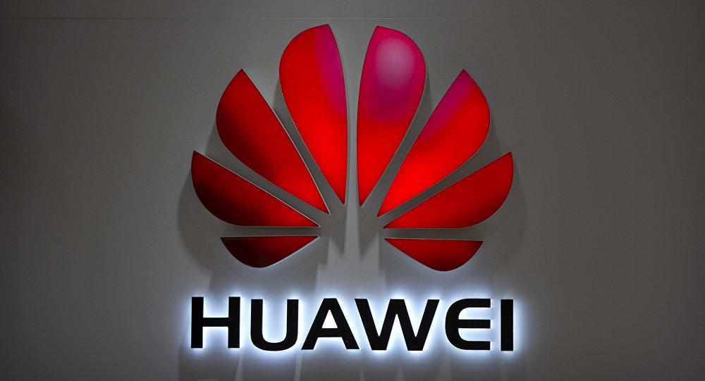 Google rompe con Huawei, cuyos móviles se quedarían sin sus 'apps' y actualizaciones