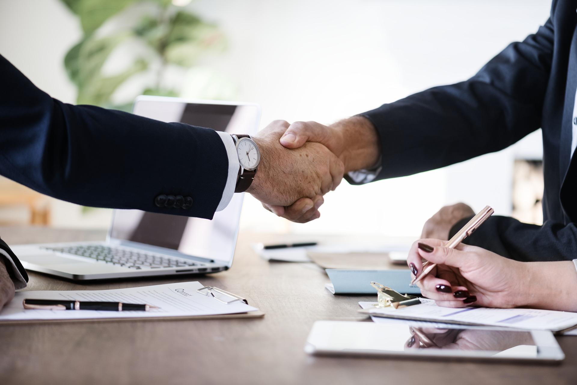 Los principios UNIDROIT, el nexo común de los nuevos contratos mercantiles internacionales