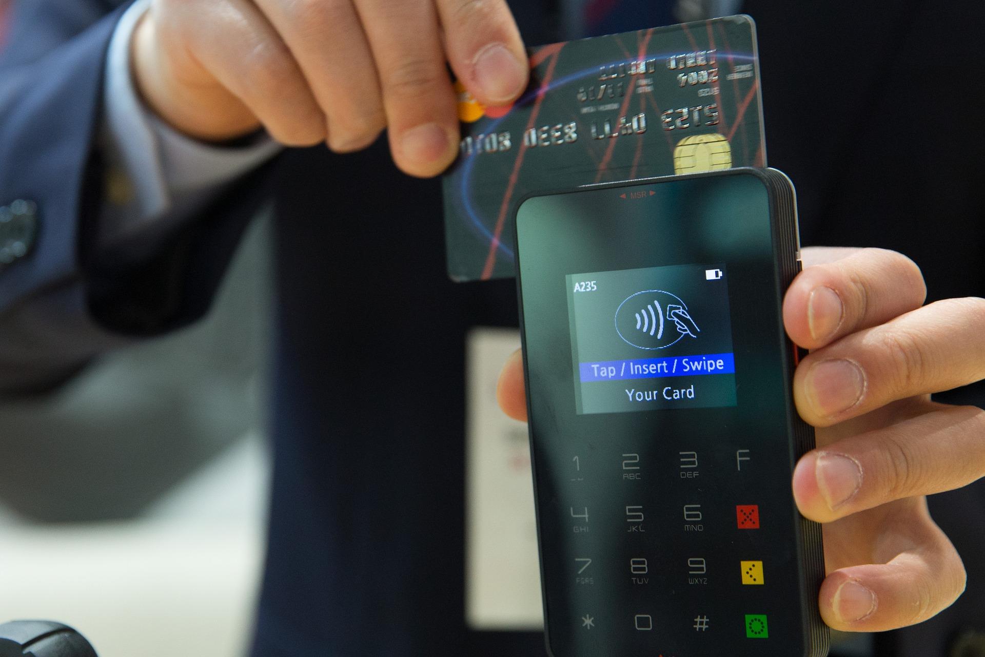 Formas de reclamar por tu tarjeta revolving – Tarjeta de Crédito – Préstamos de Consumo