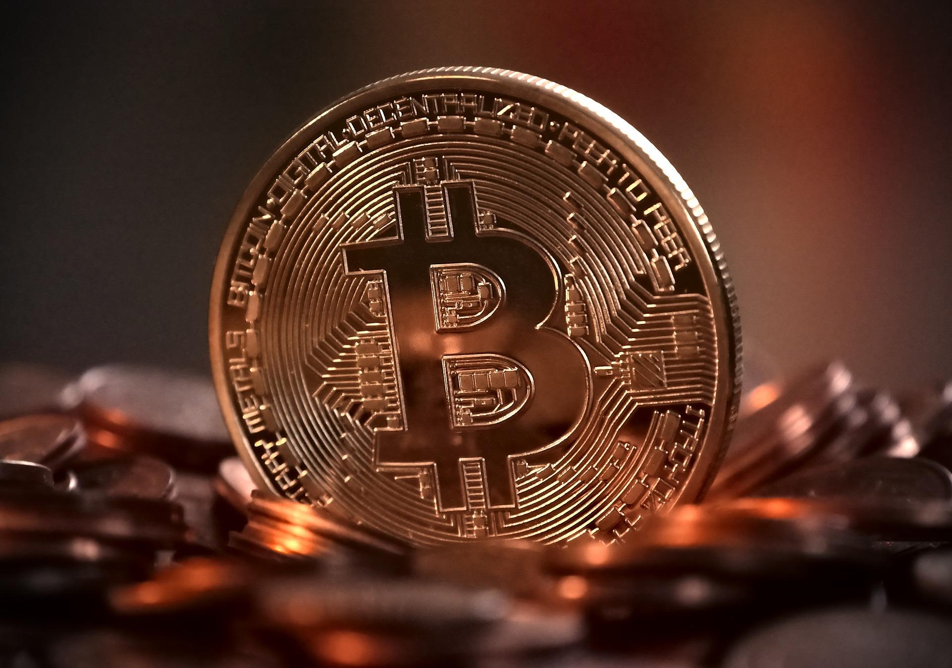 El Tribunal Supremo establece que el «bitcoin» no se puede equiparar al dinero a efectos de responsabilidad civil