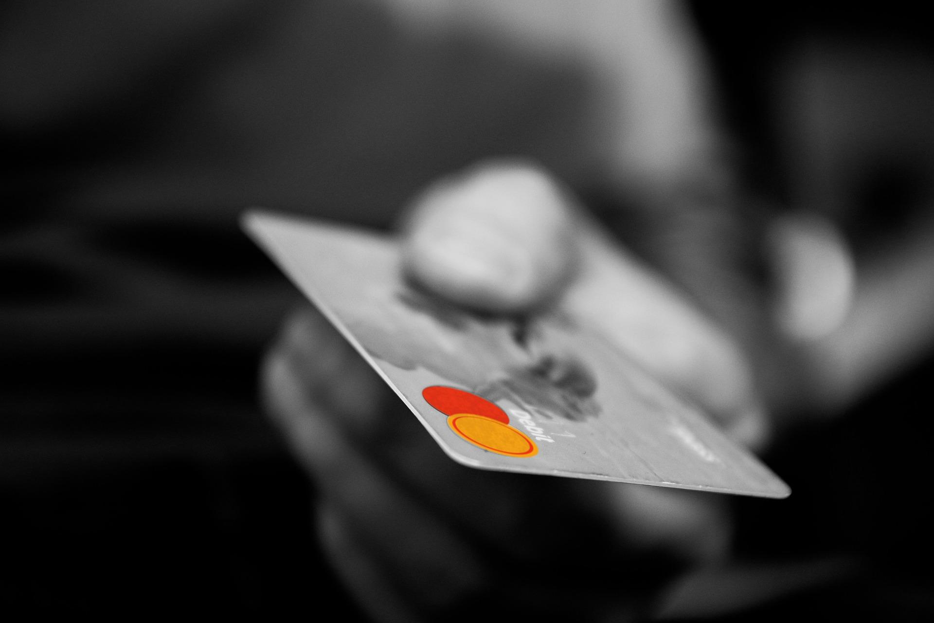 Tarjetas de Crédito. Tarjetas Revolving