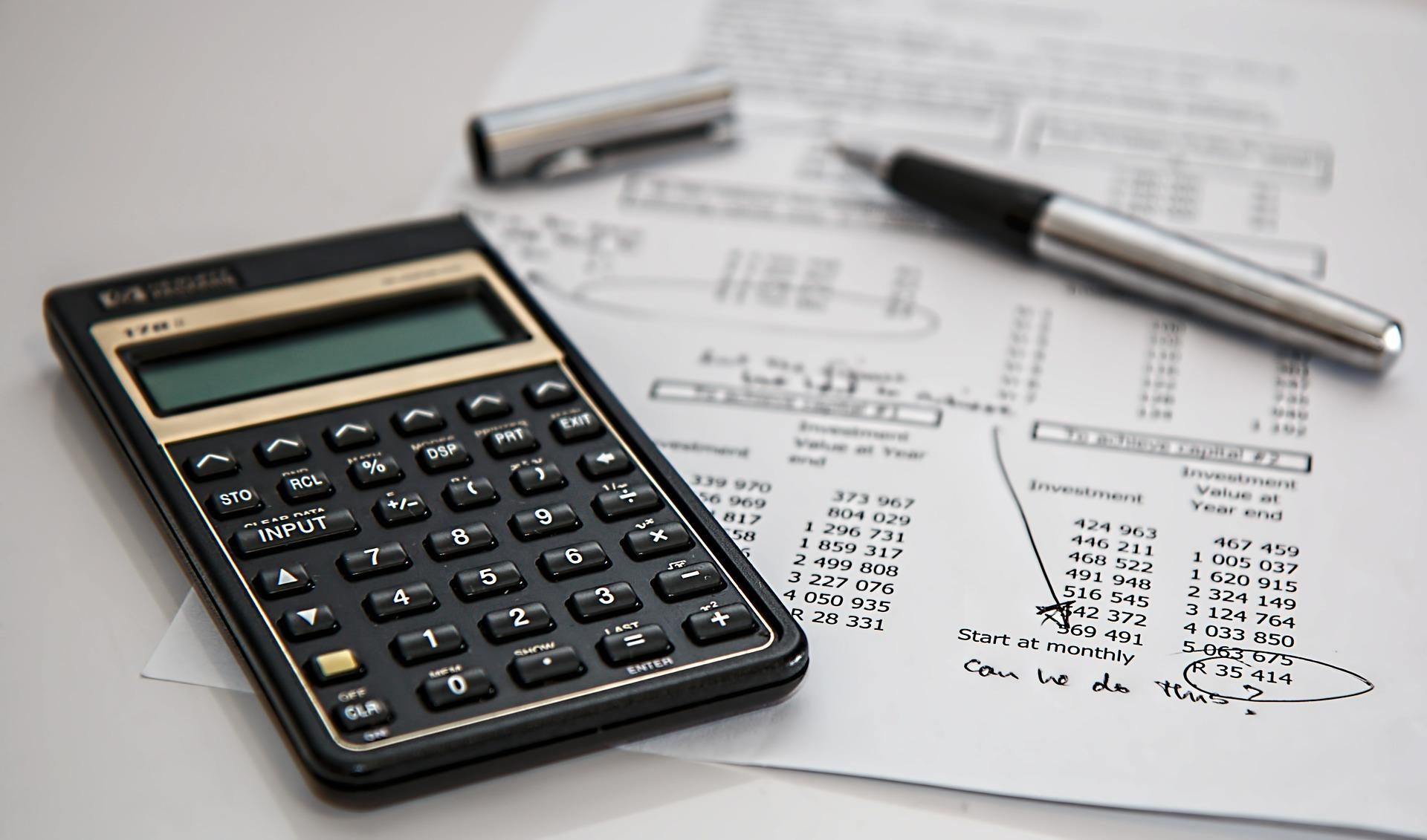¿Qué va a pasar con mi hipoteca tras la sentencia del IRPH?