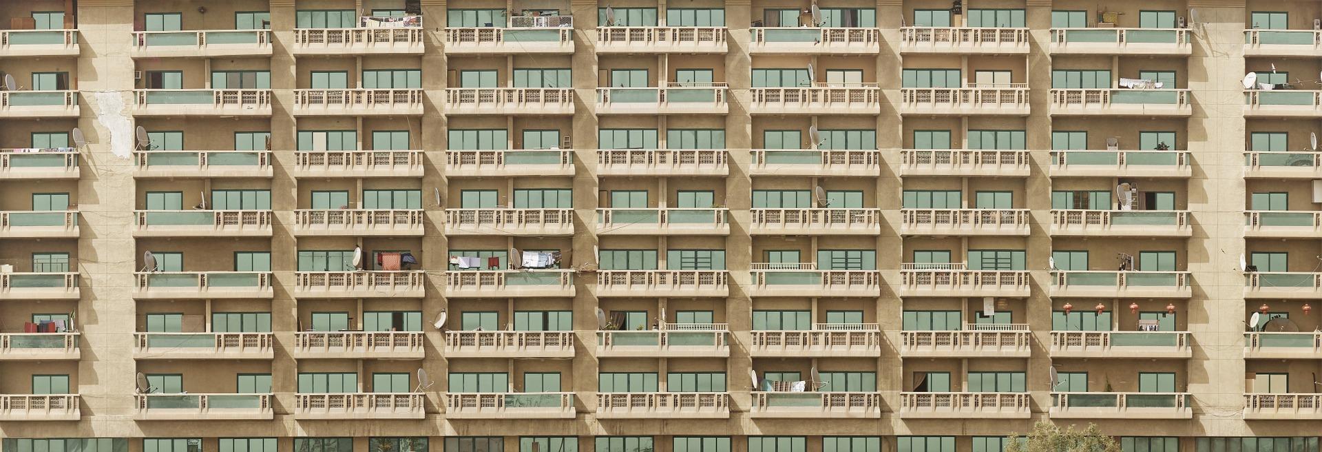 El Tribunal Supremo avala el decreto que regula las viviendas de uso turístico en Castilla y León