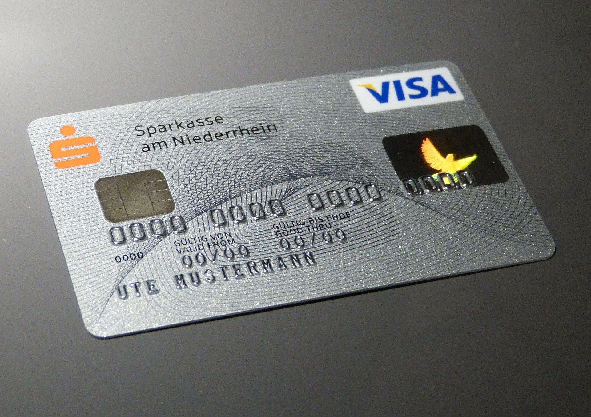 Wizink lleva los pleitos de las tarjetas 'revolving' al Supremo