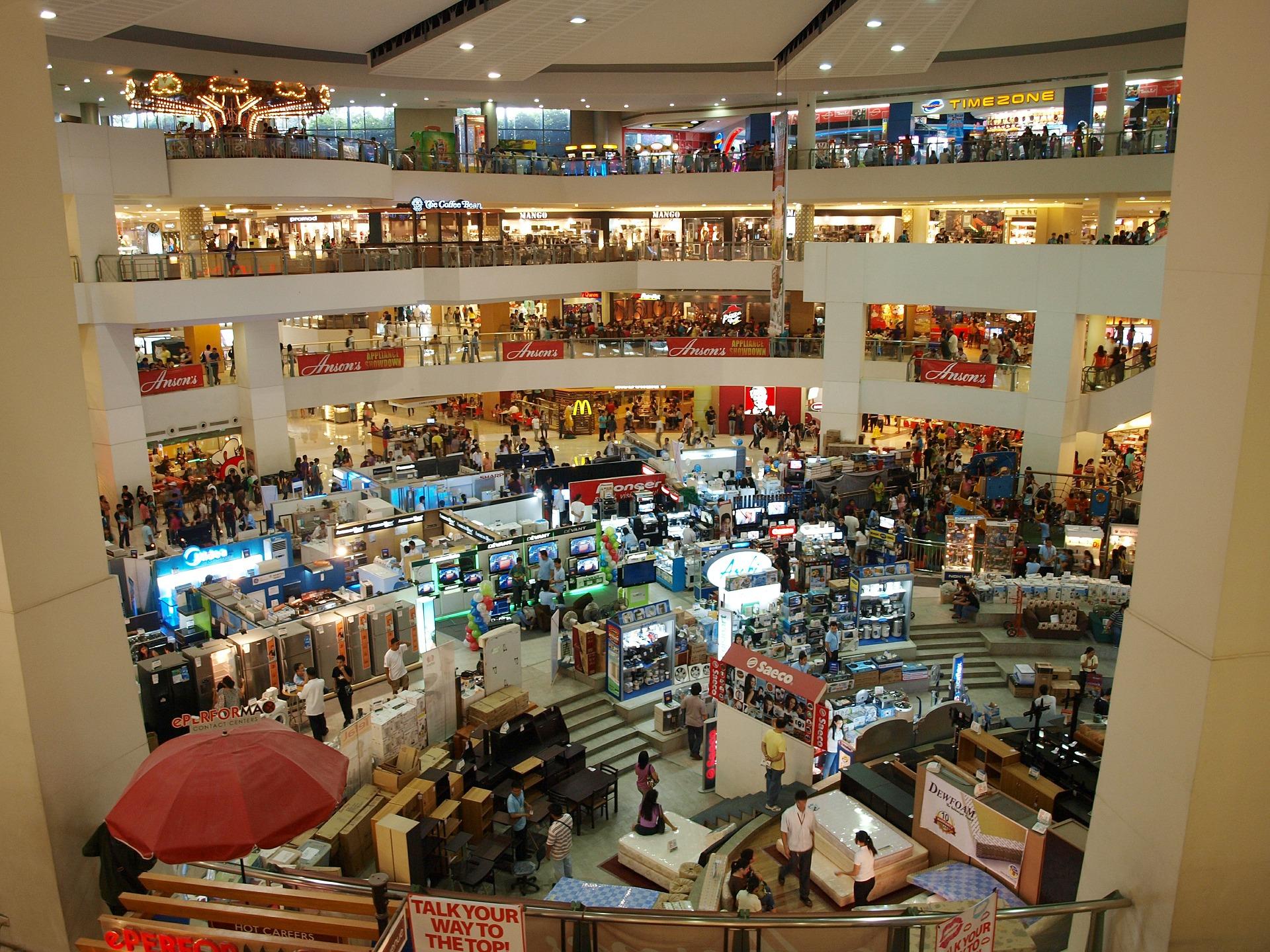 Cuidado con los precios online pre-Black Friday, algunos están 'inflados' según la OCU