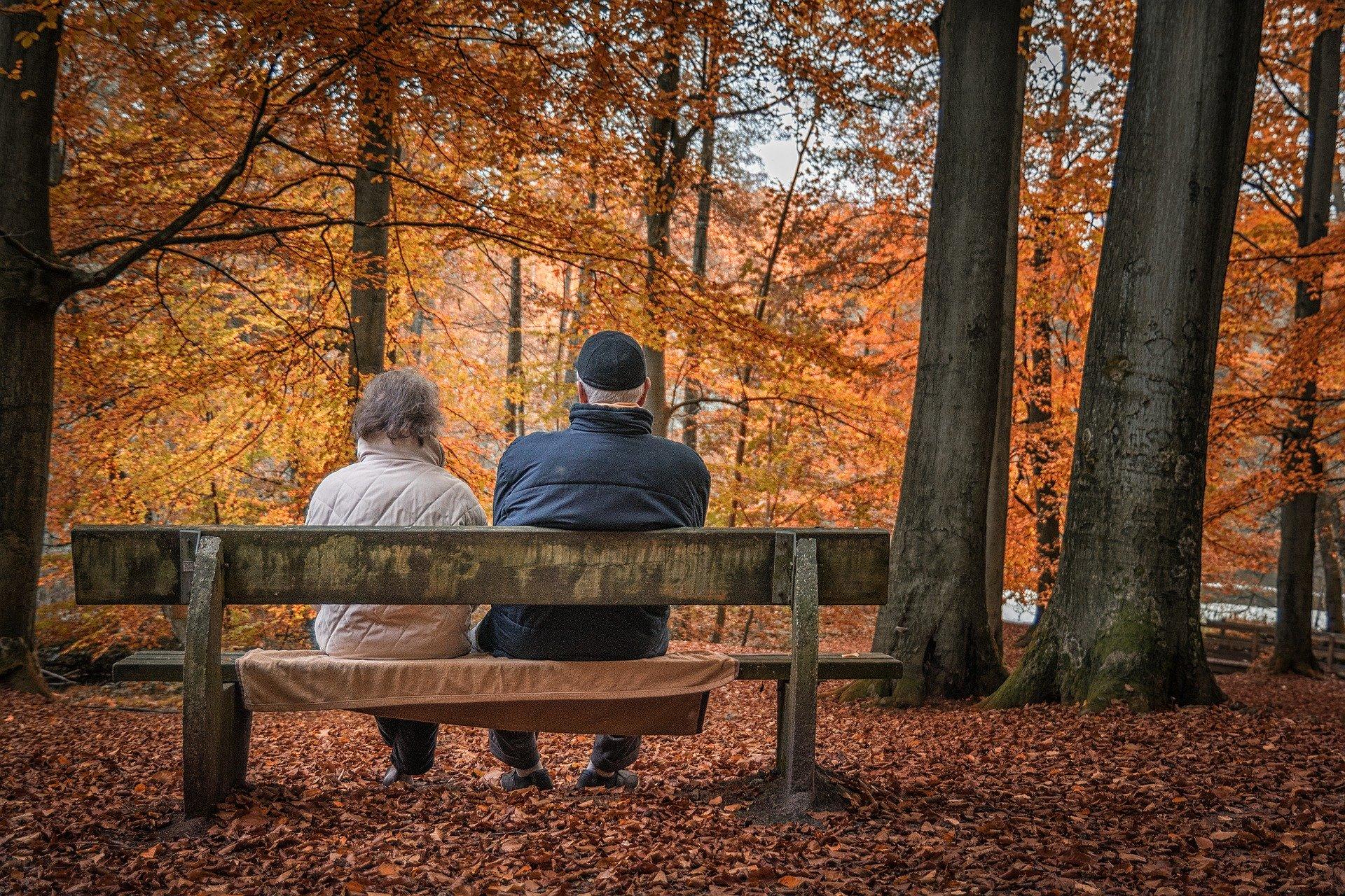 Los cambios que llegan en la jubilación a partir de enero de 2020
