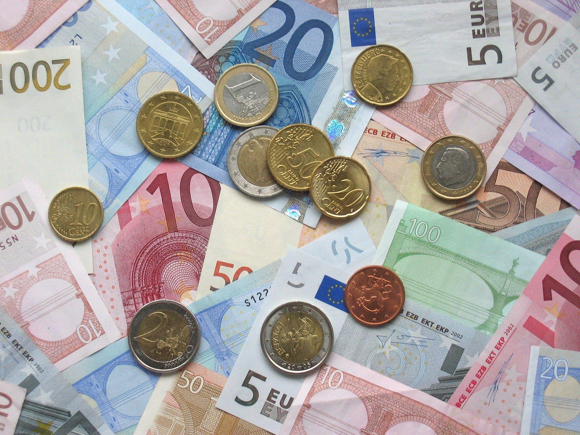 En 2020 prescriben las deudas generadas entre 2005 y 2015 tras la modificación del artículo 1964 del Código Civil