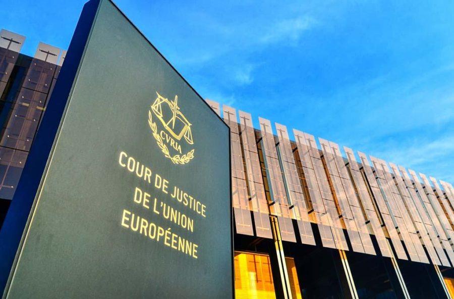 El TJUE dice que el IRPH debe estar sometido al control de los jueces porque puede ser abusivo