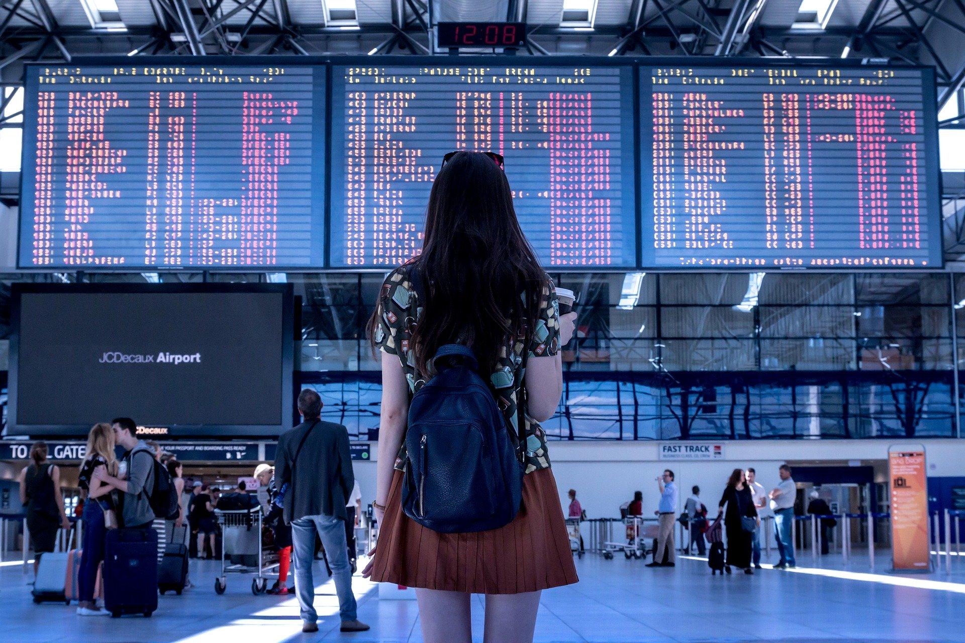 El derecho de reembolso por la cancelación de viajes ante la circunstancia imprevisible y extraordinaria de pandemia global por Covid-19