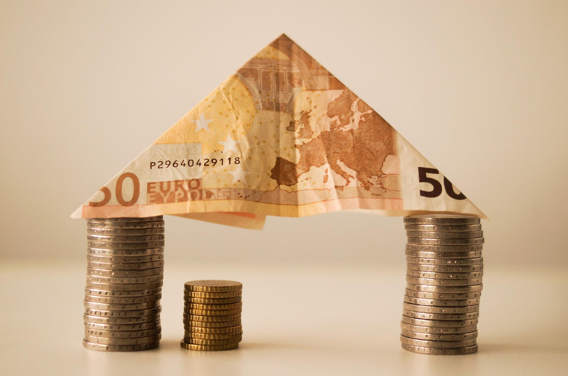 Las entidades reducen su exposición al índice hipotecario IRPH en más de 1.300 millones
