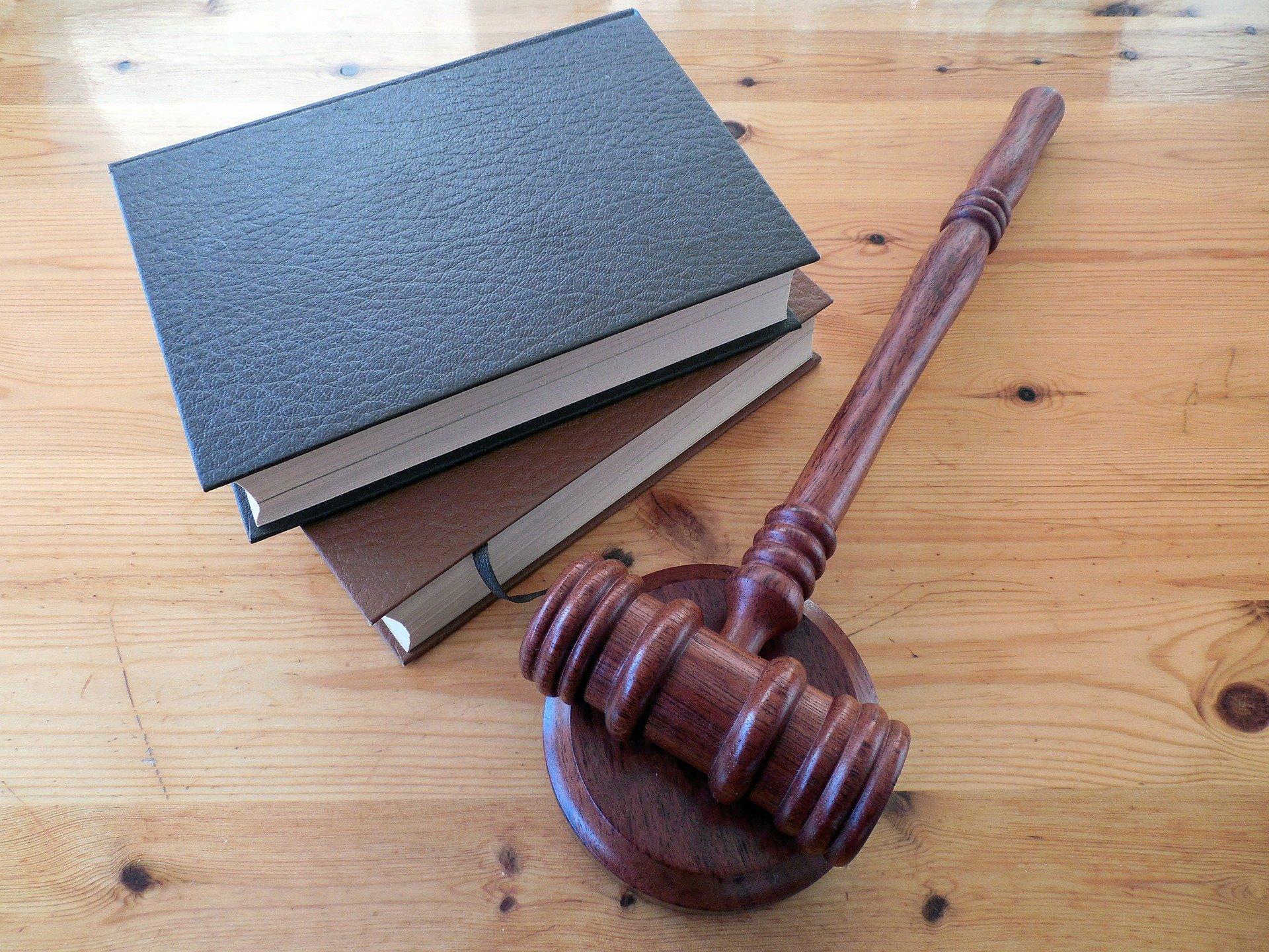 Publicada la nueva Ley Concursal