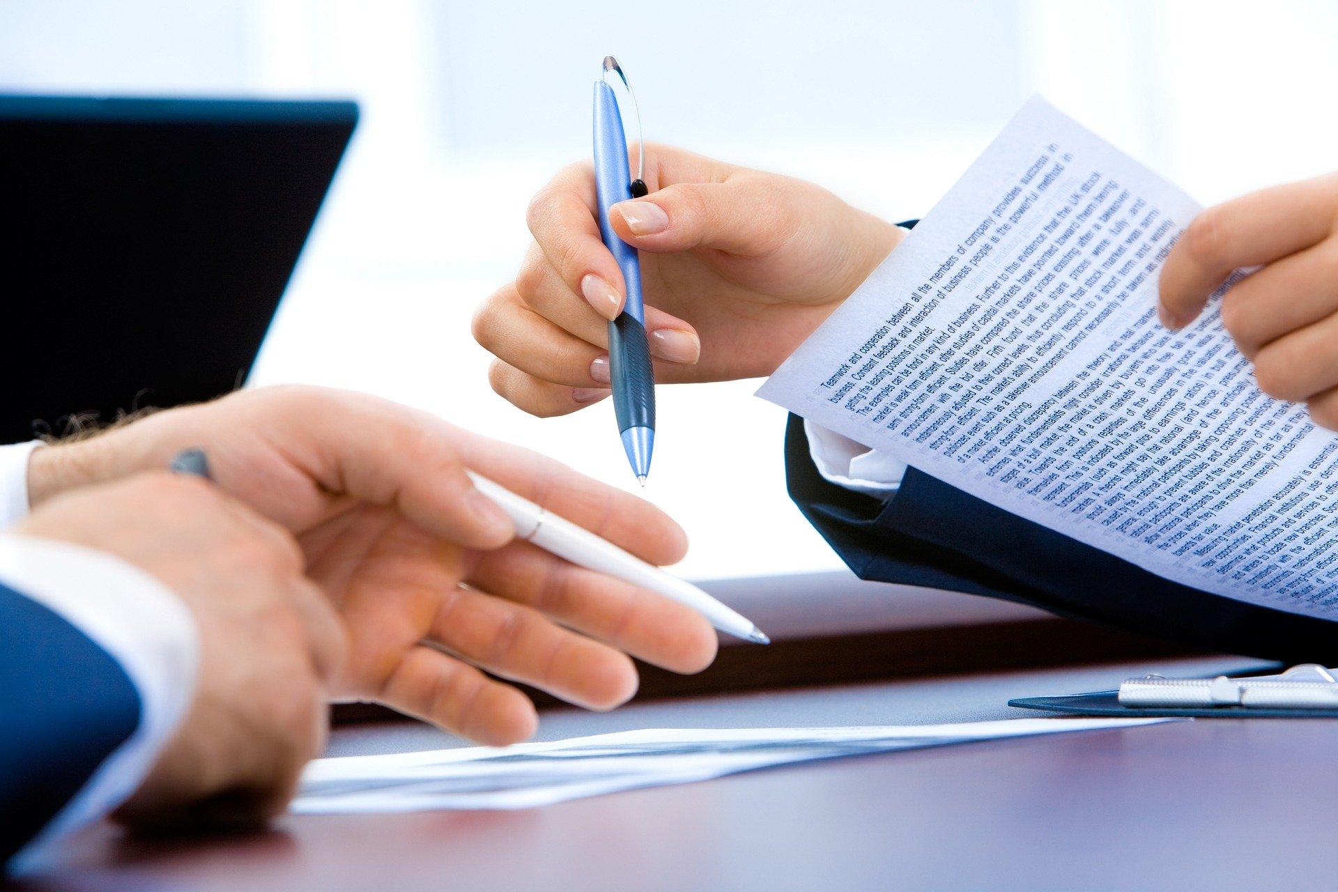 Convenios entre el SEPE y las entidades de crédito para el anticipo de la prestación por desempleo